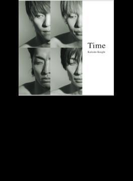 Time (Type C)