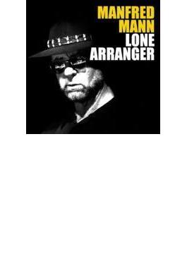 Lone Arranger (Dled)