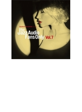 For Jazz Audio Fans Only Vol.7 (Pps)