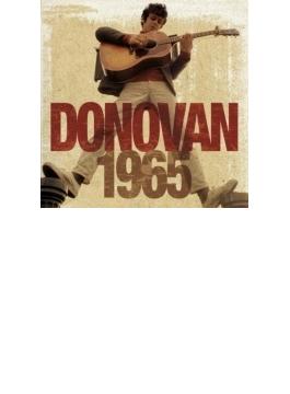 1965 (Rmt)