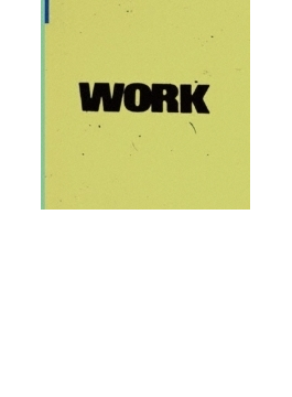 Other People Presents Work