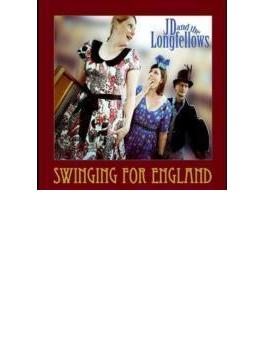 Swinging For England