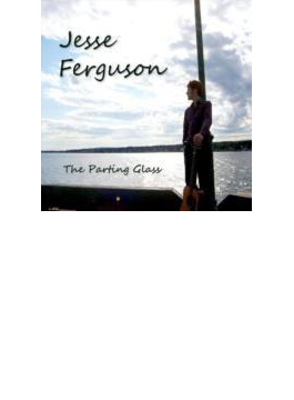 Parting Glass