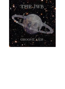 Groove Axis