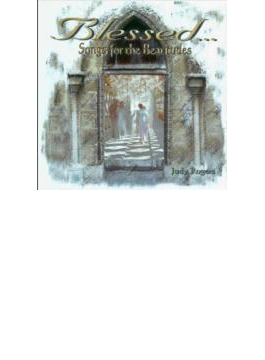 Blessed: Songs For The Beatitudes