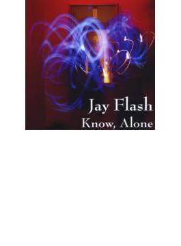 Know Alone