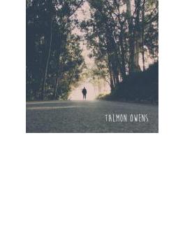 Talmon Owens