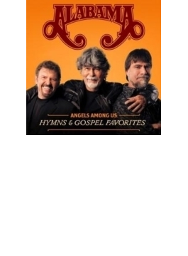 Angels Among Us: Hymns & Gospel Favorites
