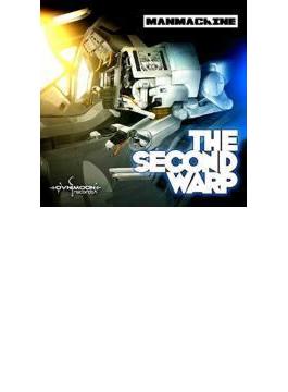 This Second Warp