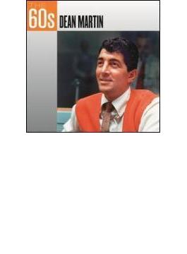 60s: Dean Martin