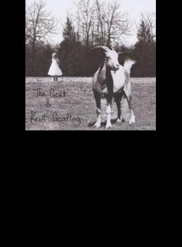 Goat & Kent Gooding