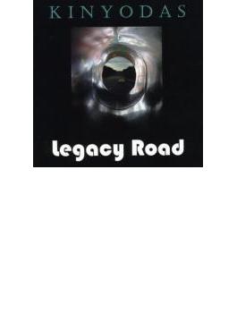 Legacy Road