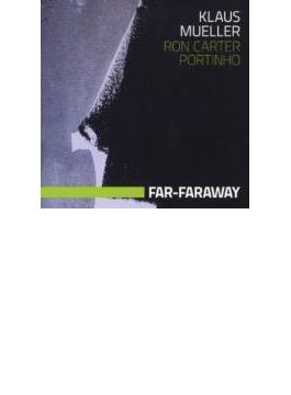 Far-faraway