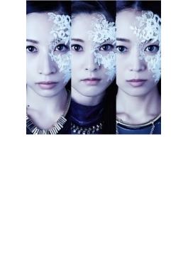 believe (+Blu-ray)【初回限定盤B】
