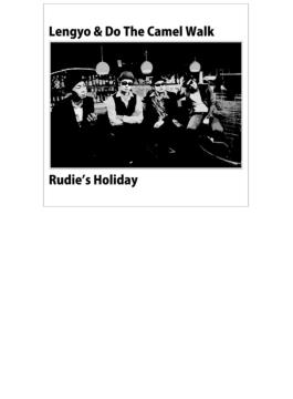 Rudie's Holiday