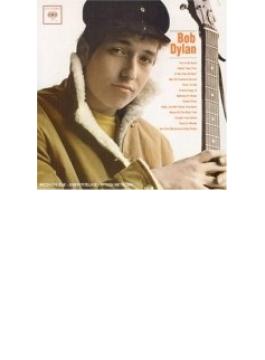 Bob Dylan (Hyb)(Ltd)