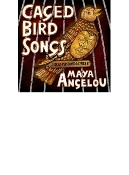 Caged Bird Songs (Digi)