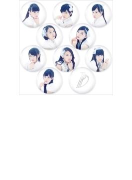 DREAM TRIGGER (+DVD)【初回限定盤B】