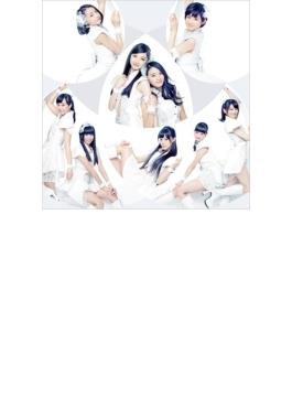 DREAM TRIGGER 【デジタルセレクトカップリング盤】