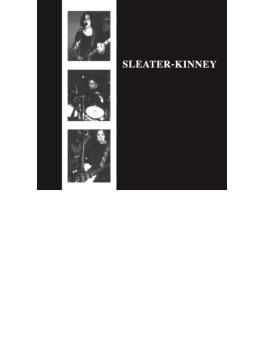 Sleater Kinney (Rmt)