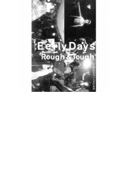 EarlyDays Rough & Tough (10CD BOX)
