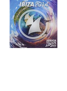 Ibiza 2014: Armada At Ibiza