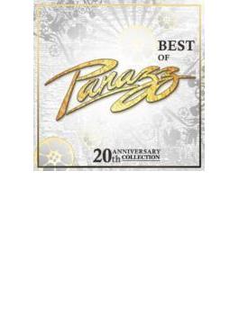 Best Of Panazz