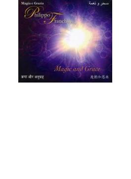 Magic & Grace