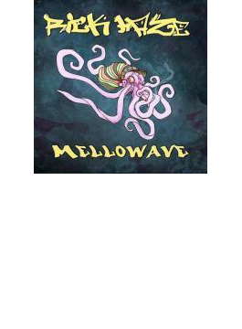 Mellowave