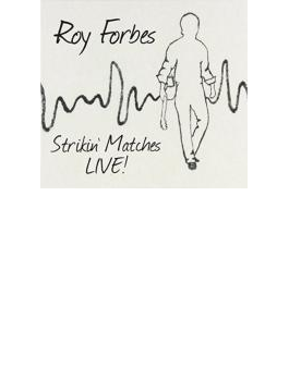 Strikin Matches-live