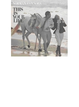 This Is Your Life (Expanded Edition)