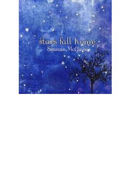 Stars Fall Home