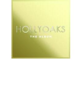 Hollyoaks - The Album