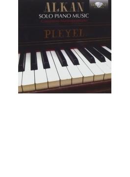 ピアノ独奏曲集 マストロプリミアーノ(1865年製プレイエル・ピアノ)