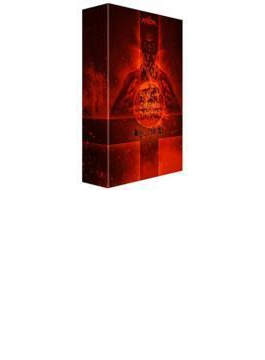 Anti Chr2t / C4 (Ltd)(Box)