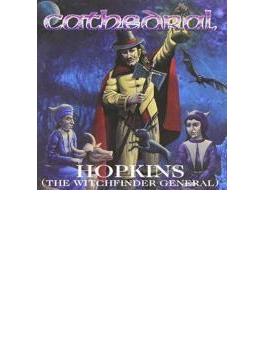 Hopkins (Witchfinder General)