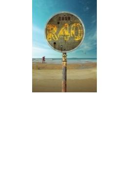 R40 (Ltd)(Box)