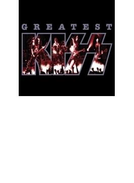 Greatest Kiss (Ltd)