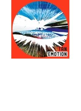 Tan+emotion