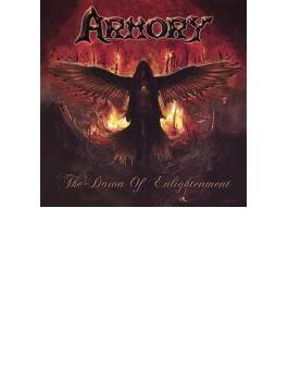 Dawn Of Enlightenment