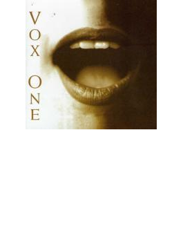 Vox One