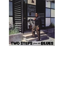 Two Steps From The Blues (Pps)