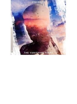 Vanishing Years