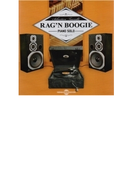 Rag 'n Boogie