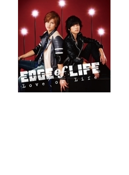 Love or Life (+DVD)