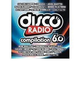 Disco Radio 6.0