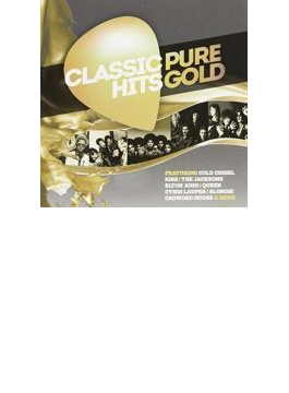 Classic Hits: Pure Gold