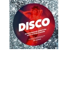 Soul Jazz Record Presents Disco A Fine Selections Of Independen: T Disco Modern Soul And Boogie 1978-82