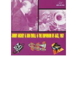 Emporium Of Jazz 1967