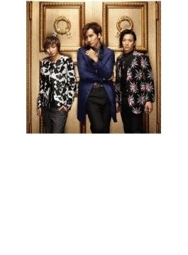 FANTASY (+DVD)【初回限定盤A】